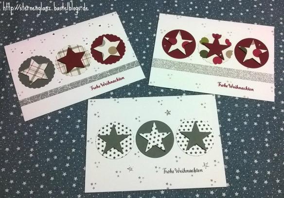 weihnachtskarte-3-sterne